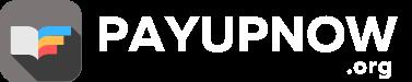payupnow.org