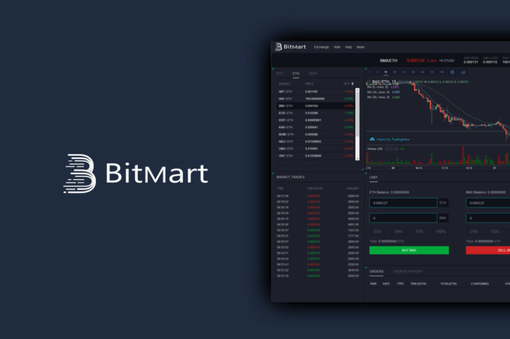 beginners-guide-to-bitmart-complete-review[1]