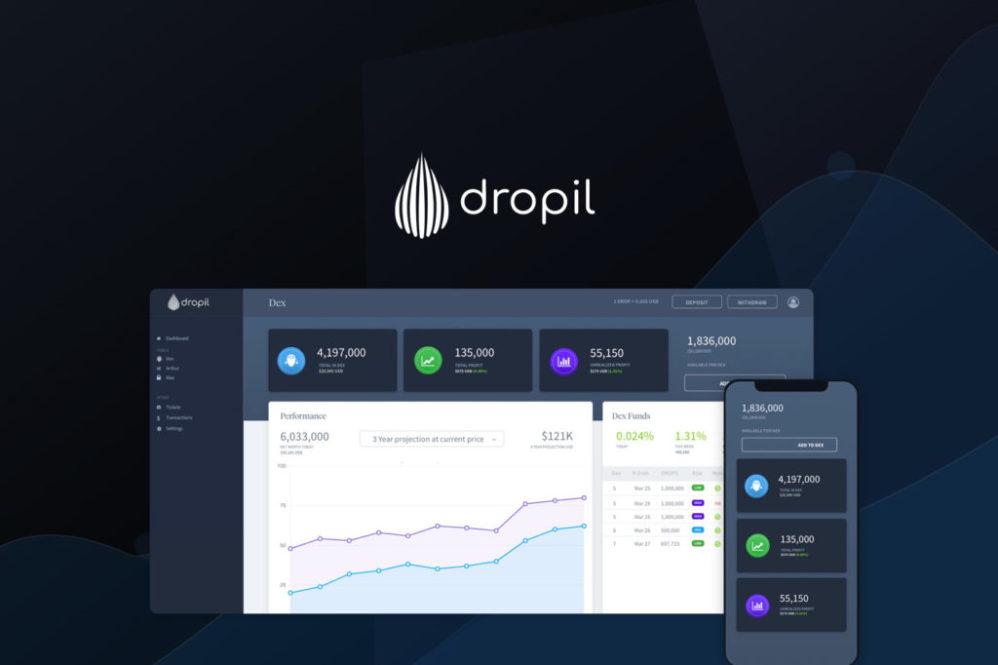 beginners-guide-to-dropil-autonomous-trading-arbitrage-platform[1]