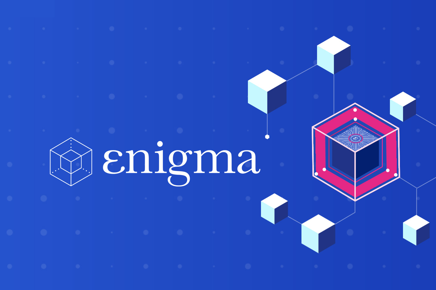 beginners-guide-to-enigma-off-chain-computation-storage-for-private-data[1]