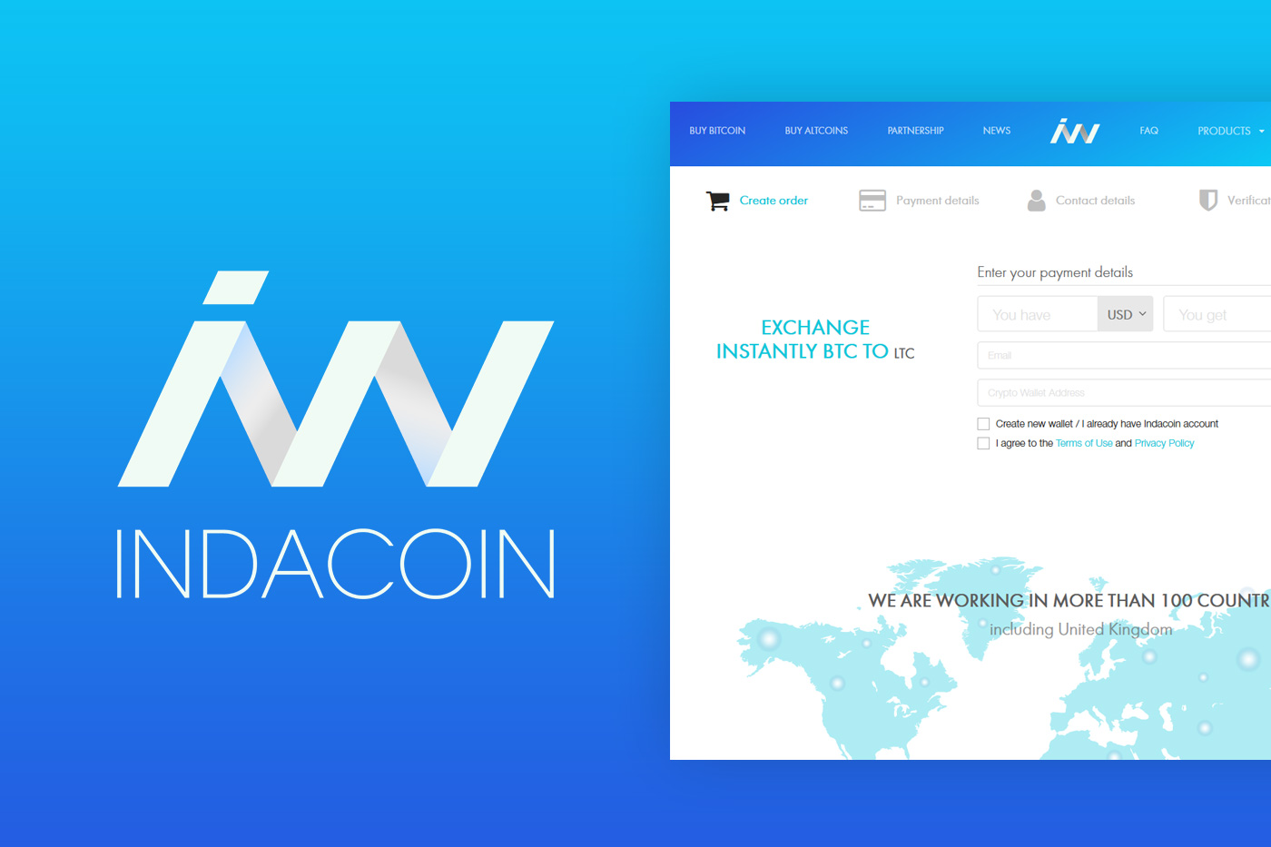 beginners-guide-to-indacoin-exchange-complete-review[1]