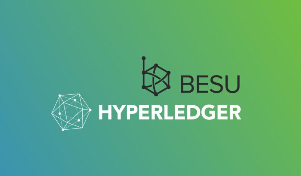 enterprise-eth-ethereum-pantheon-client-becomes-besu-in-hyperledger[1]