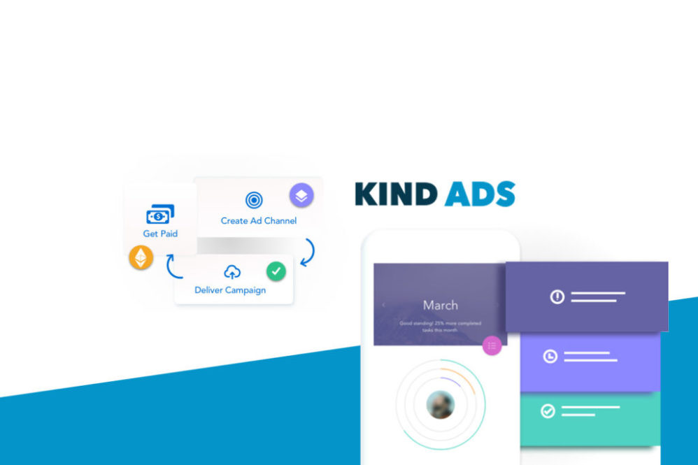 kind-ads-advertising-platform-with-user-friendly-ads-no-middle-man-fees[1]