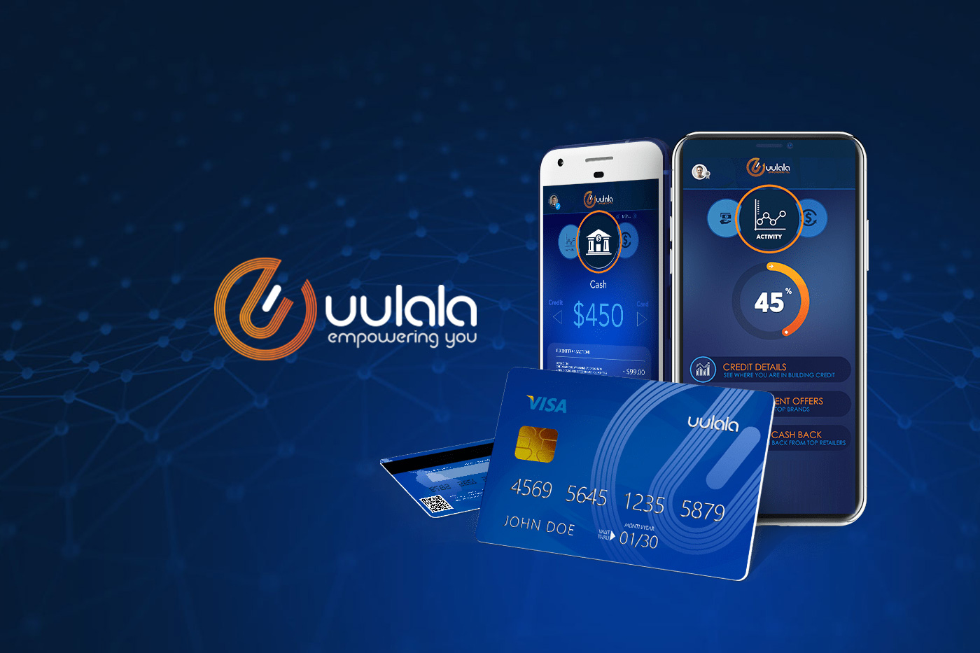 uulala-the-financial-app-accelerating-financial-inclusion-for-the-un-banked[1]